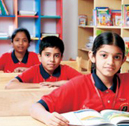 Top 10 Schools in Chennai | Best Schools in Chennai - SkoolsNearYou